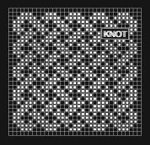 κνοτ---BLACK-1