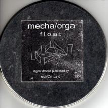 floatm