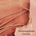 tetraedre-cover
