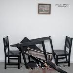 Unseen_Terror-cover