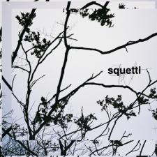 squetti_cover