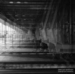 Underground_Variations