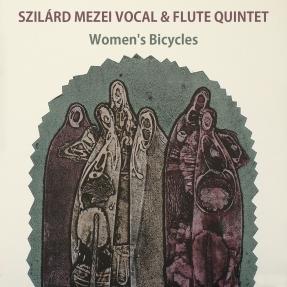 szilard-mezei-womens-bicycles